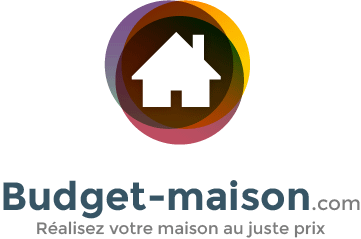 Prix construction maison neuve budget for Budget construction maison